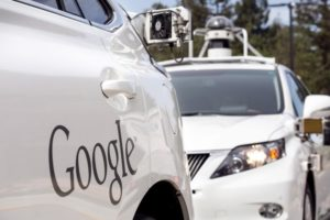 google-self-driving-cars-detect-police-car