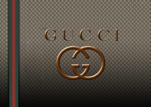 gucci-012